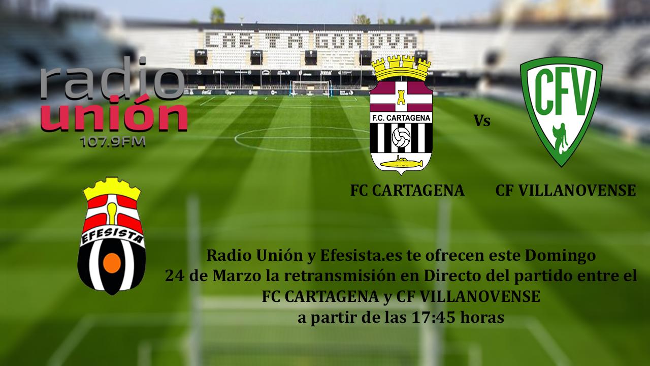 Futbol Domingo 24 de Marzo