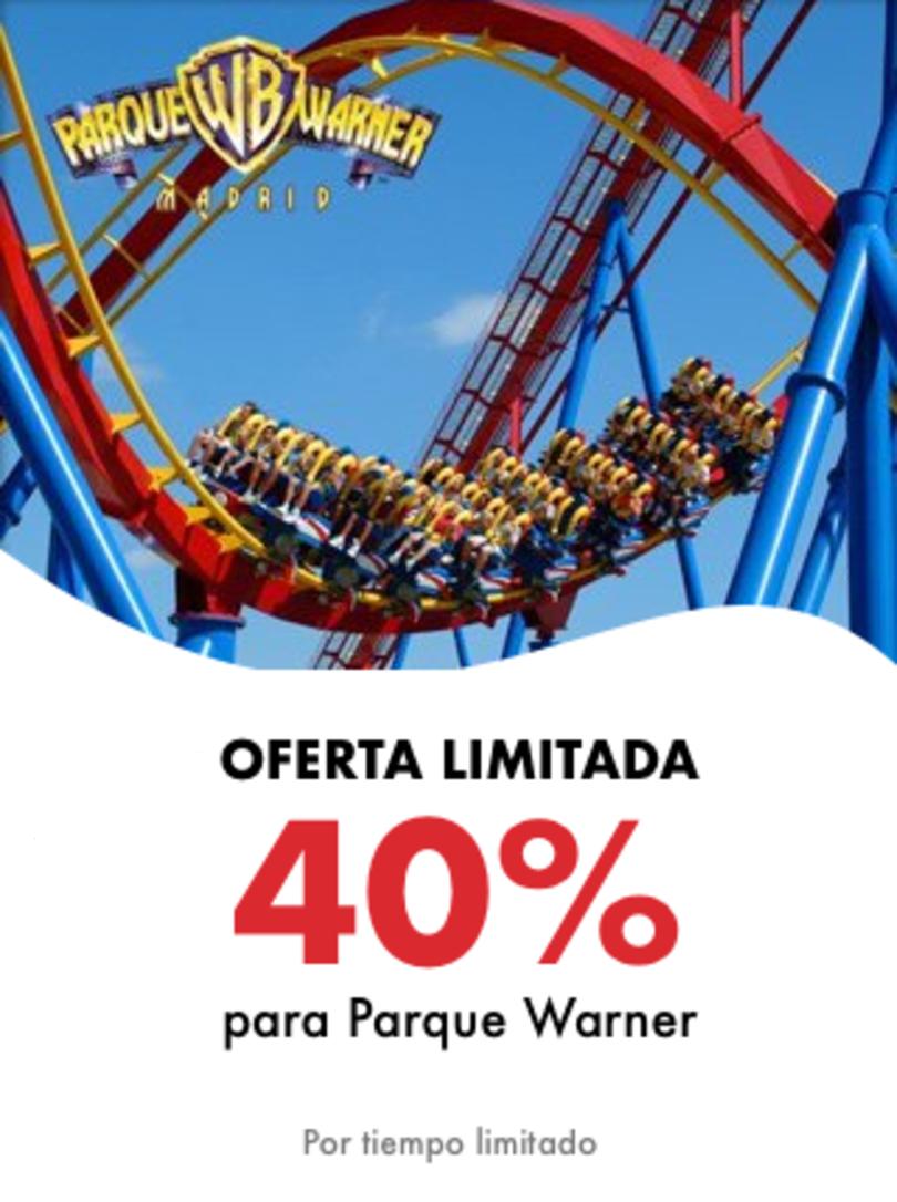 Warner_40
