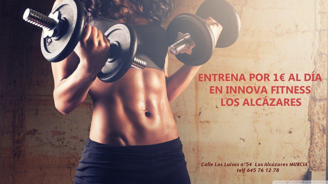 innova_fitness (1)