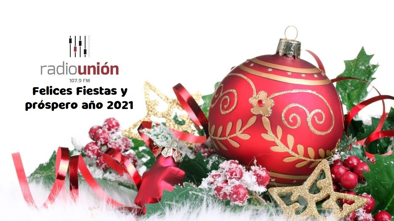 navidad20