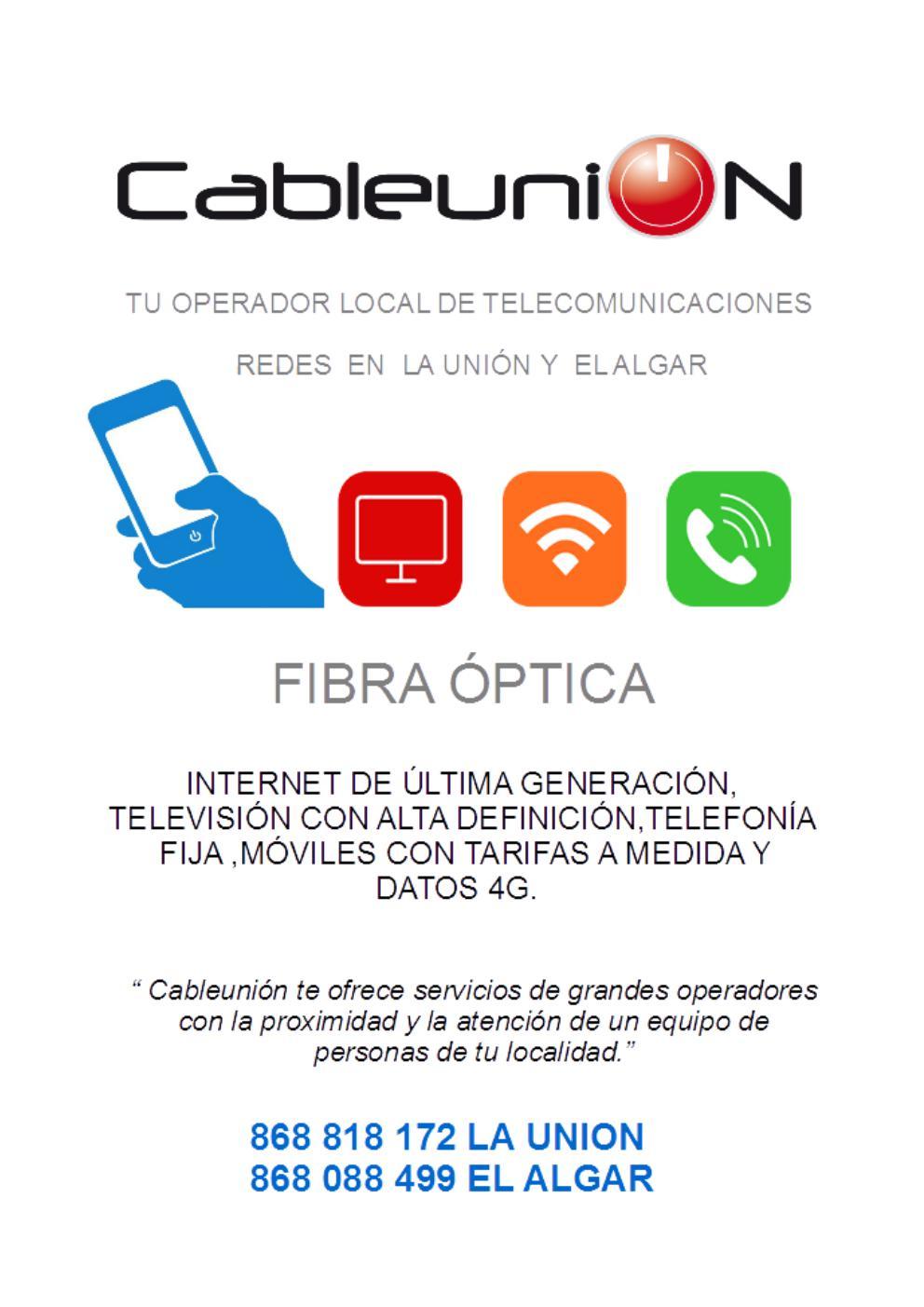 publi-cable
