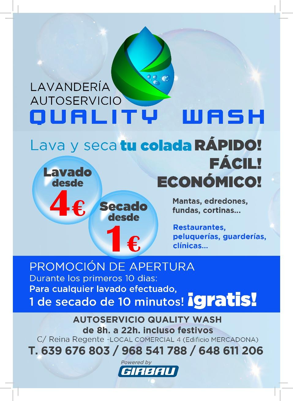 quality-wash_esp