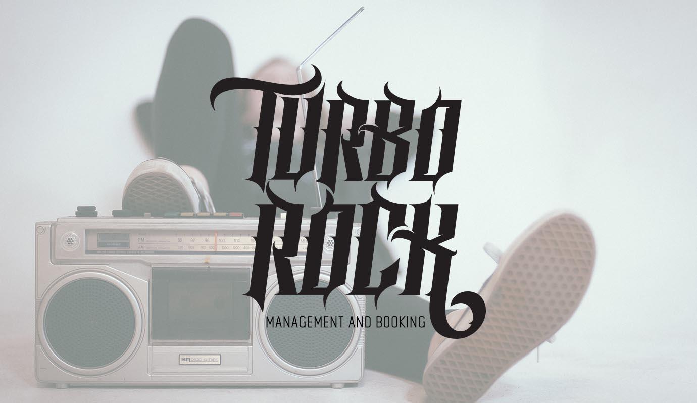 turborock