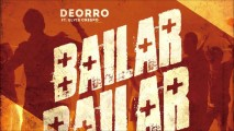 Deorro – Bailar feat. Elvis Crespo