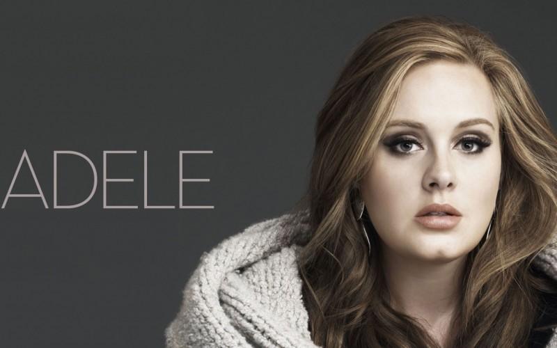Adele no actuará en la Super Bowl 2017