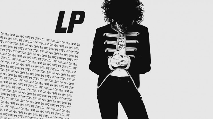 Lo que no sabías de LP