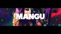 Becky G – Mangú