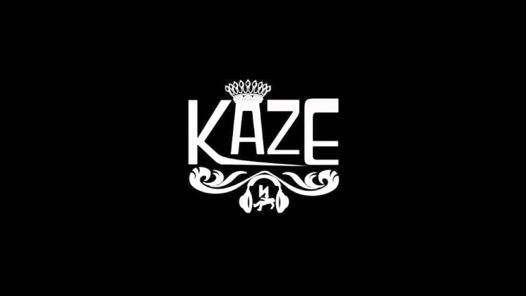 KAZE – OBSCENO [CAJÓN POR BOSNIO Y SAXOFÓN POR FRANKY]