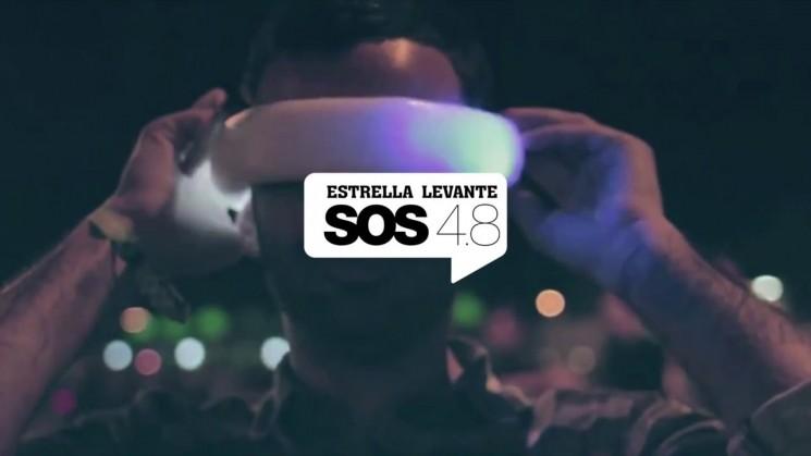 SOS 4.8 no se celebrará en 2017
