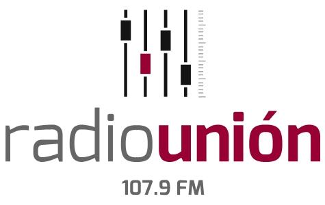 ESCUCHARÁS EN RADIO UNION…