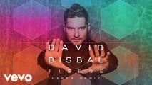 David Bisbal – Fiebre