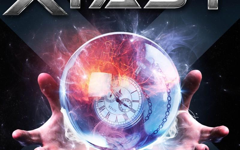 "Xtasy, ""Second Chance"""