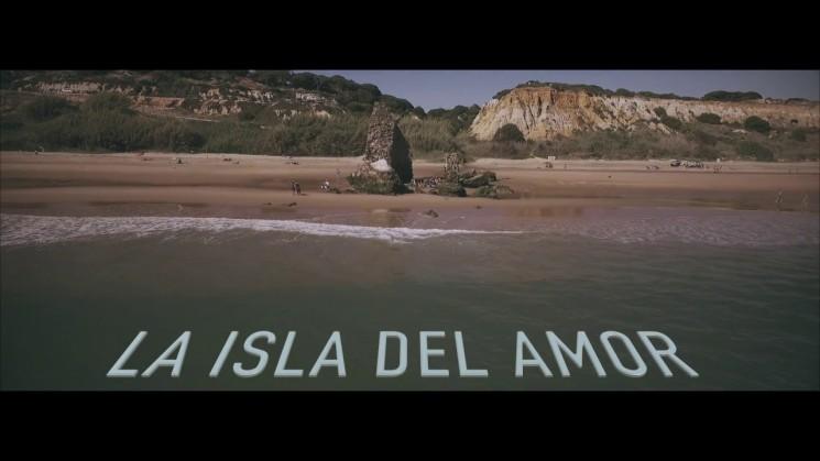 Demarco Flamenco – La isla del amor (Feat. Maki)