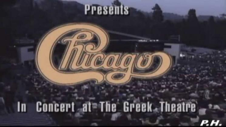 50 años de Chicago