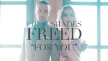 Liam Payne, Rita Ora – For You