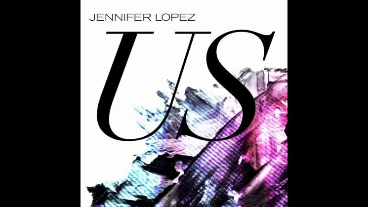 Jennifer Lopez – US ft. Skrillex