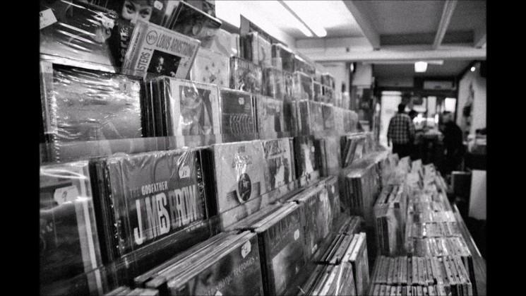 Cierra la última fábrica de CDs en Estados Unidos