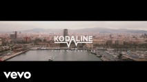 Kodaline – Follow Your Fire