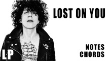 LP – Lost On You [Official Video]