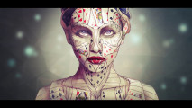 KSHMR – House Of Cards (feat. Sidnie Tipton)