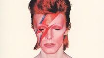 Space Oddity traducción español de David Bowie