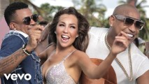 Thalía, Gente de Zona – Lento (Official Video)
