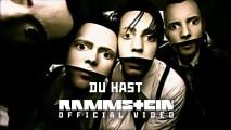 Rammstein – Du Hast (Official Video)