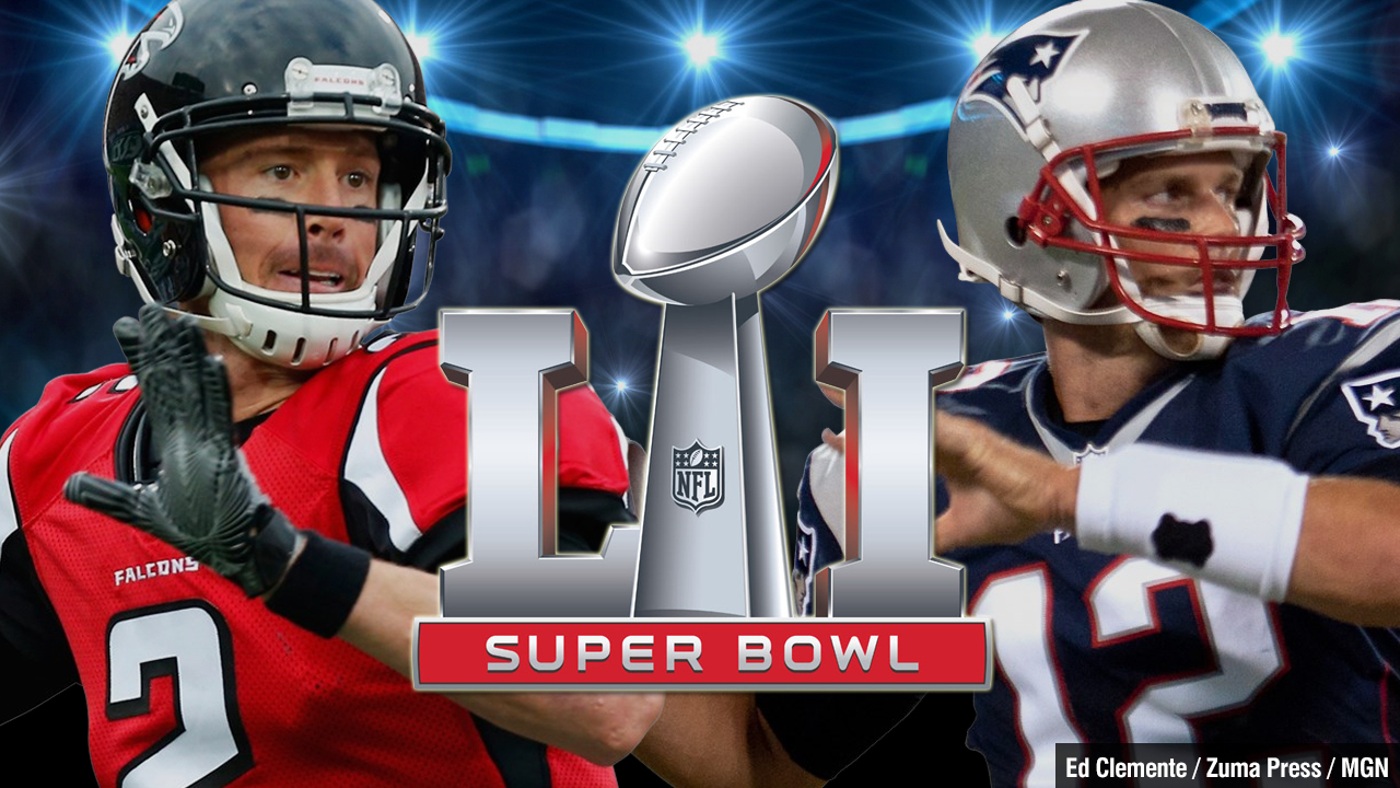 super+bowl+li+matchup