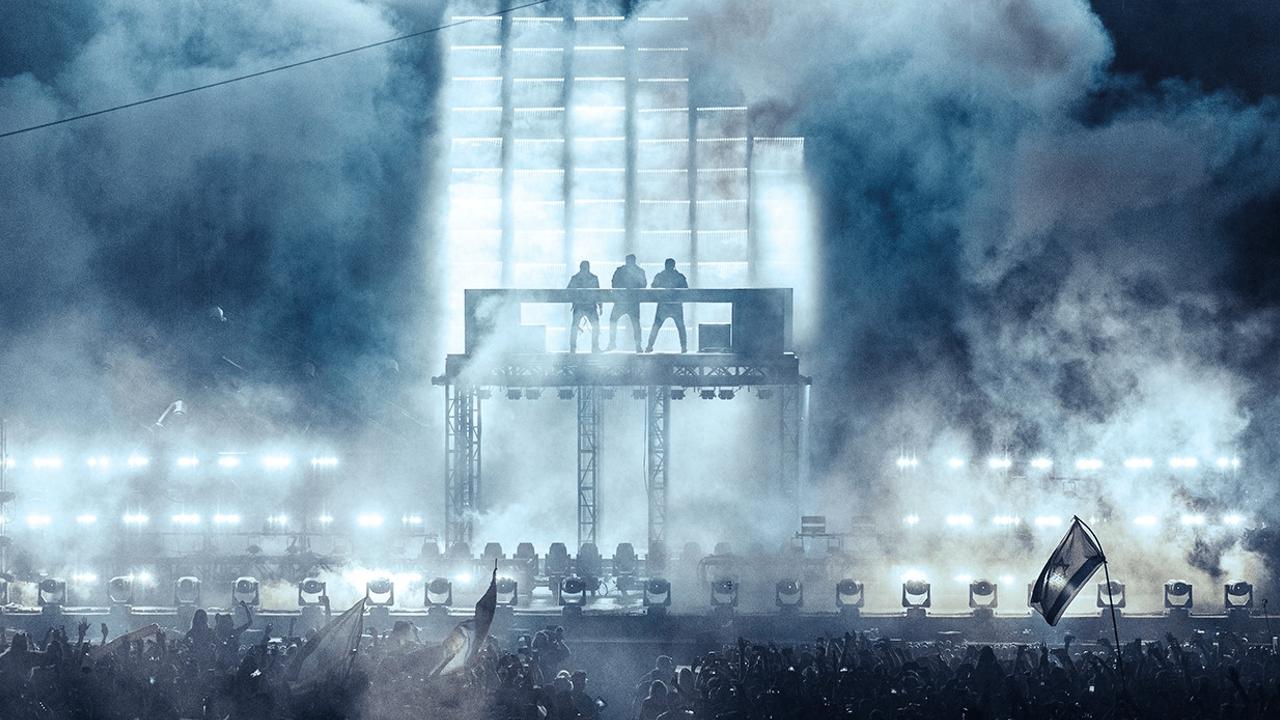 De-Swedish-House-Mafia-a-Axtone-con-Out-Of-My-Mind