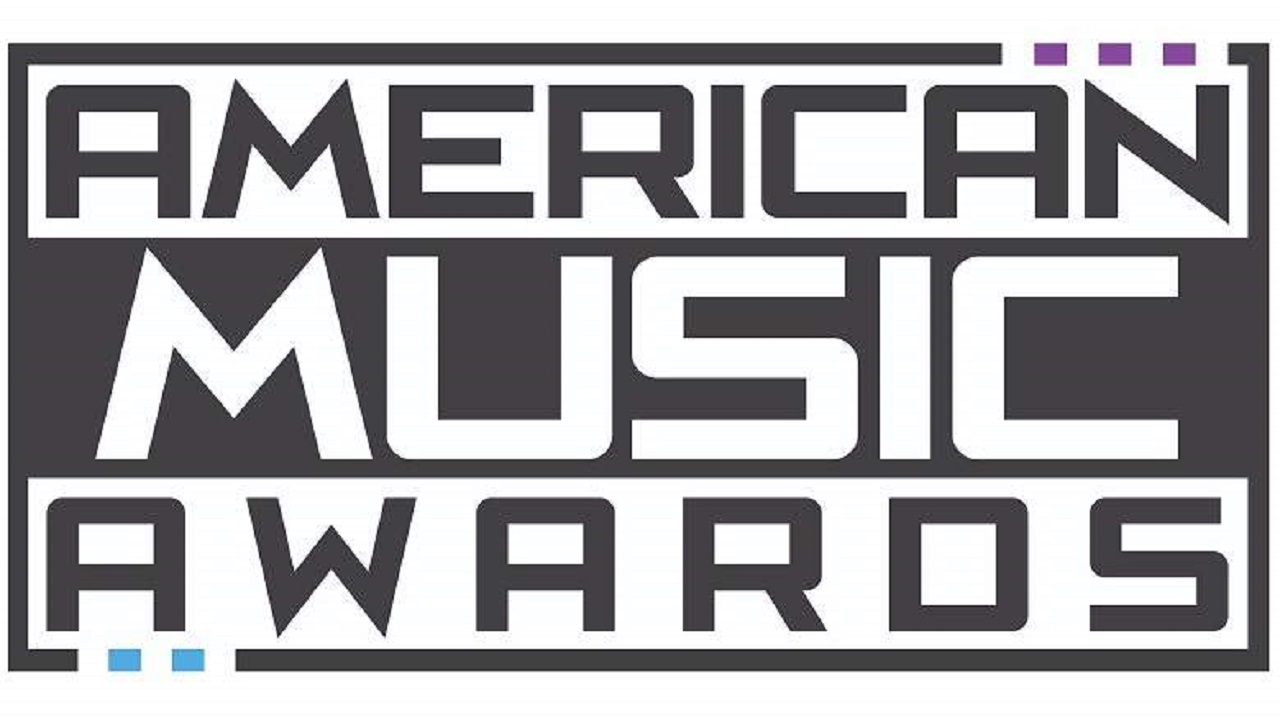 american-music-awards-2018-d