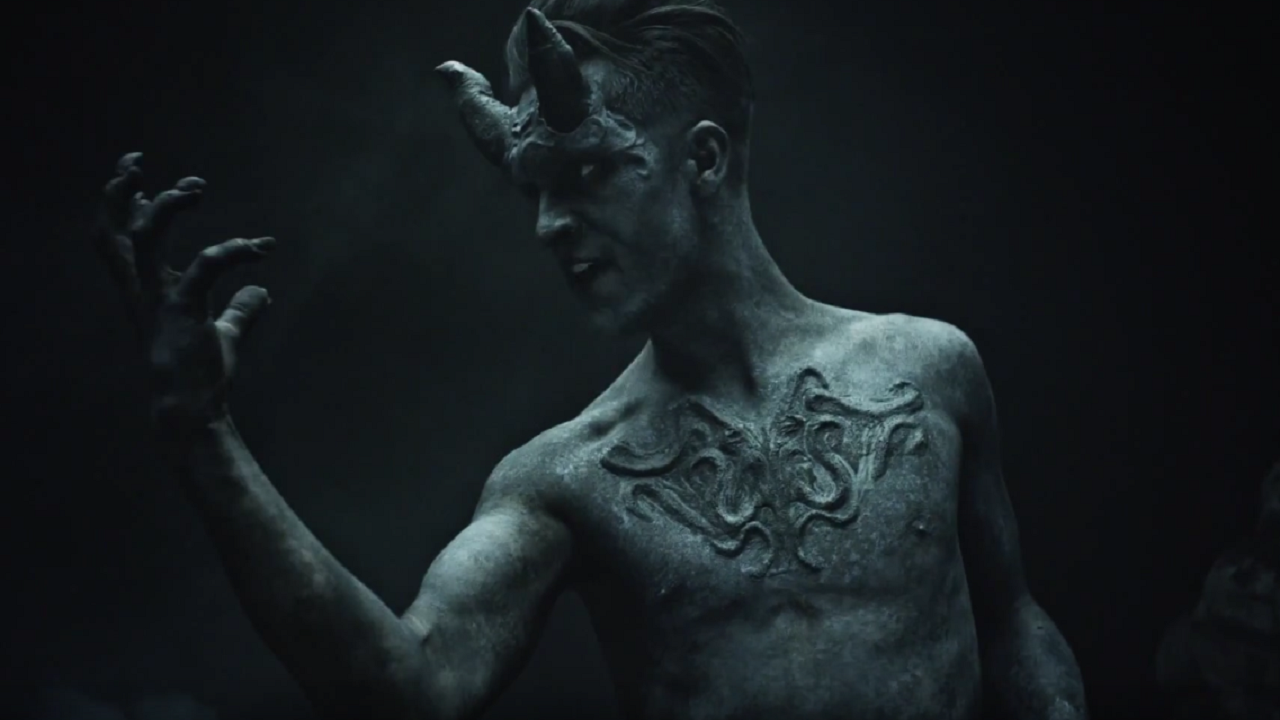 brendon-demon