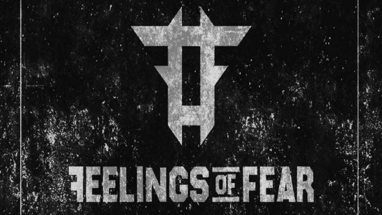 ¡FEELINGS OF FEAR EN NUESTRO PROGRAMA!