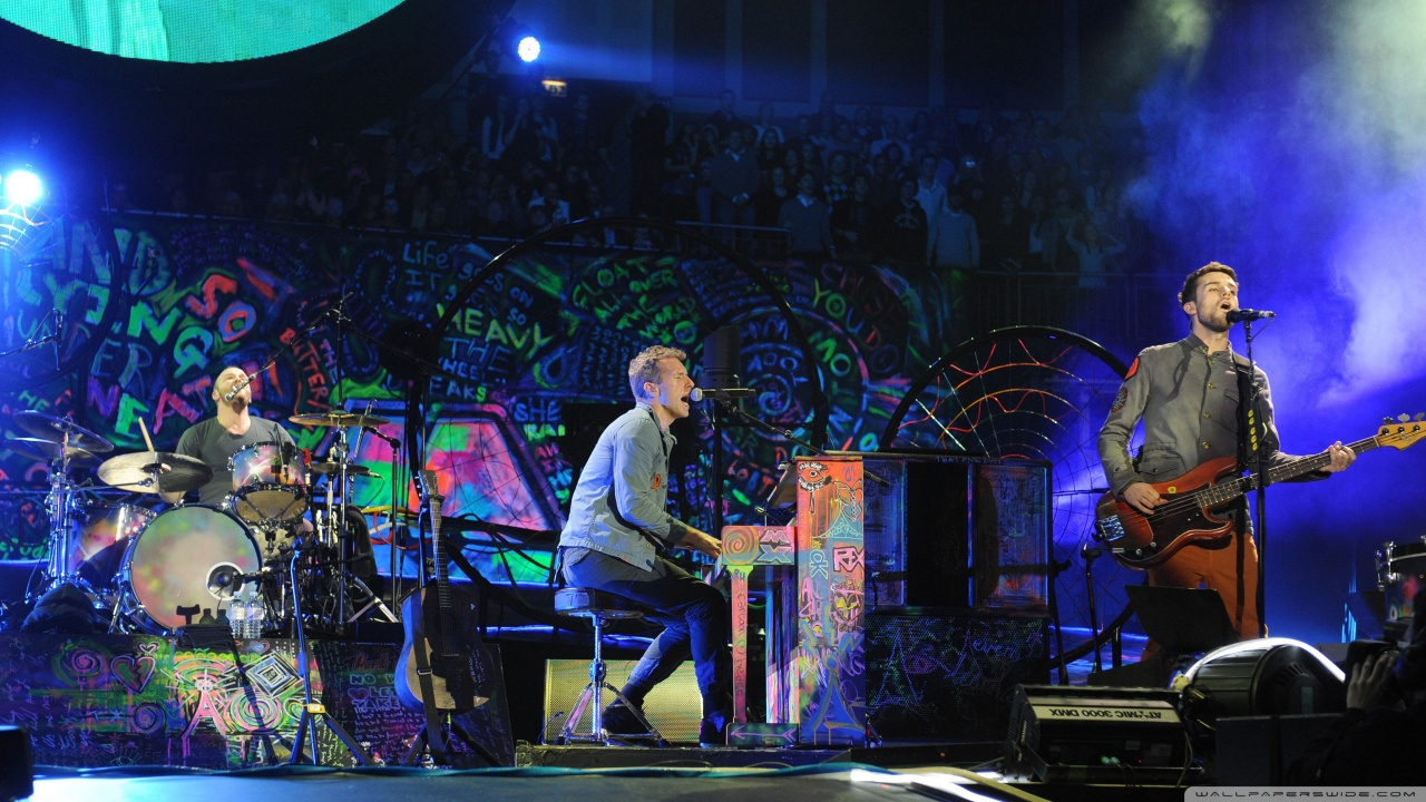 coldplay_live_2013-wallpaper-1280x720