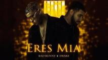 Bad Bunny feat. Drake – Mia