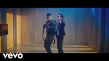 Prince Royce, Marc Anthony – Adicto (Official Video)