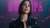 dua lipa x jaguar | Want to (PACE Remix)