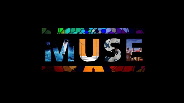 MUSE – Algorithm [Official Music Video]
