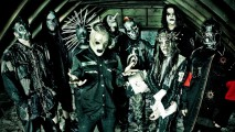 Slipknot – All Out Life [OFFICIAL MUSIC VIDEO]