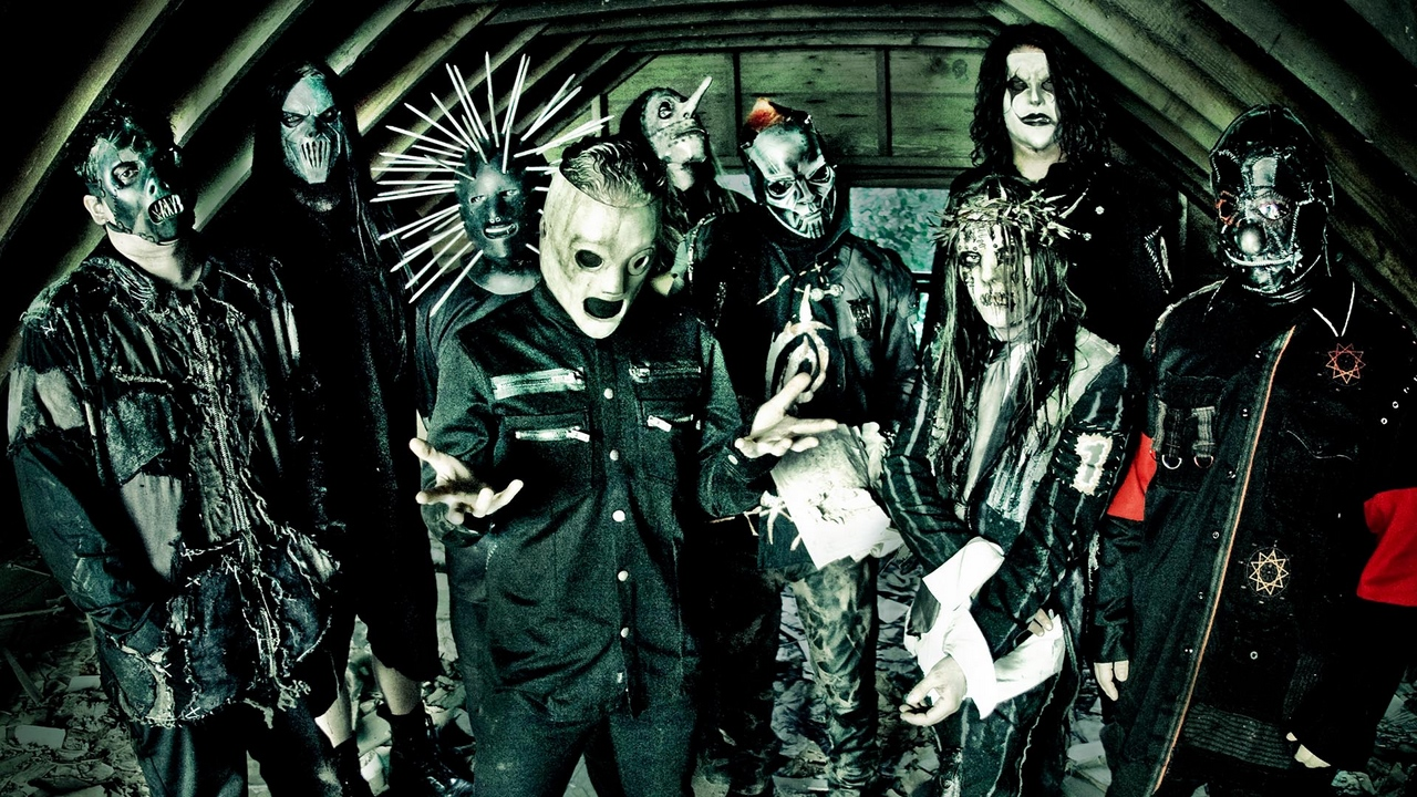 slipknot_masks_image_attic_fear_5232_1280x720