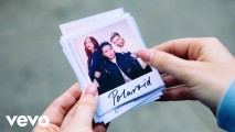 Jonas Blue, Liam Payne, Lennon Stella – Polaroid (Lyric Video)