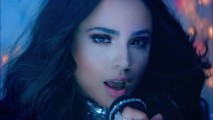 Galantis – San Francisco feat. Sofia Carson (Official Music Video)