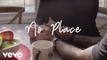 Backstreet Boys – No Place (Official Video)