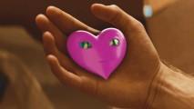 Galantis – Emoji (Official Music Video)