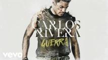 Carlos Rivera – Sería Más Fácil