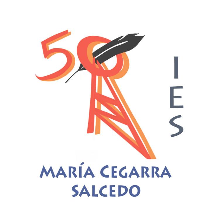IES María Cegarra Salcedo La Unión