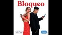 Lele Pons & Fuego – Bloqueo (Official Music Video)