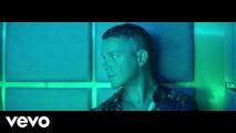 Alejandro Sanz, Nicky Jam – Back In The City