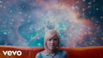 Carly Rae Jepsen – Now That I Found You [Official Music Video]