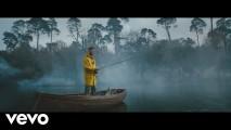 Calvin Harris, Rag'n'Bone Man – Giant (Official Video)