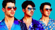 Jonas Brothers – Cool